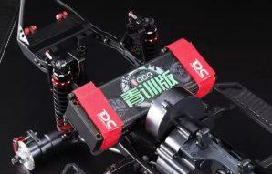 所了解的无人机电池充电细节问题