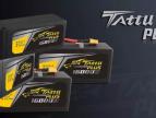 2015,TATTU 给无人机最好的礼物—TATTU PLUS 智能电池