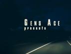 【视频欣赏】2013年Heli Masters遥控直升机大赛中Gens ACE Team