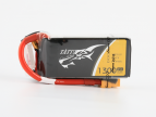 Tattu 1300mAh 11.1V 45C 3S1P FPV电池