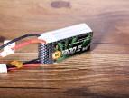 格氏ACE 1300mAh 15C 11.1V 航模电池