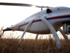 机构预测:2025年中国无人机市场规模将达750亿元