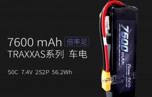 高倍率聚合物锂电池怎么理解 高倍率聚合物锂电池牌子有哪些