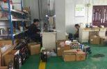 新疆植保无人机进入休眠期 植保电池养护预约进行时