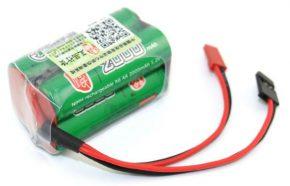 5号AA镍氢动力电池组-格氏ace电池