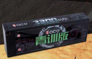 聚合物锂电池优势有哪些 聚合物锂电池七大优势介绍