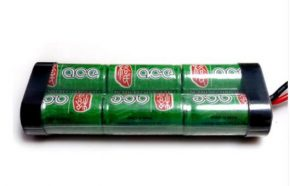 4500mAh镍氢电池组-格氏ace电池
