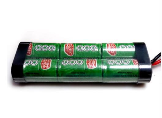 4500mAh镍氢电池组