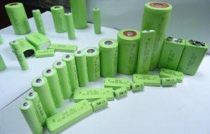 镍氢电池生产厂家哪个好 镍氢电池生产厂家地址在哪里