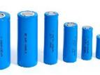 锂电池能量密度的提升,意味着锂电技术的革新吗?