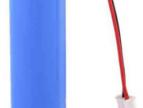 锂电池与镍氢电池的对比