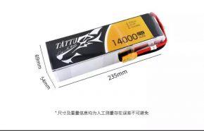 动力锂电池与普通3C锂电池的区别