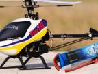 优化电池管理和电机控制能延长无人机电池寿命?