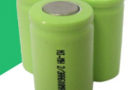 电极镍氢电池的设计过程