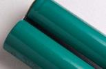 镍氢电池的优势和劣势!