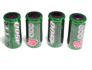 格氏镍氢电池
