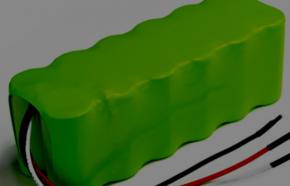 镍氢电池的性能特点