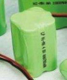 镍氢电池组