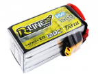 提高高倍率锂电池放电性能的方法