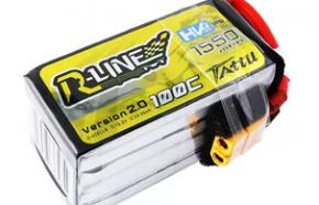 高倍率电池电解液性能要求是什么?
