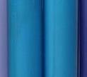 关于锂离子电池具有优点和缺点!