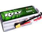 聚合物锂电池的最佳储存和安全充电电池方法