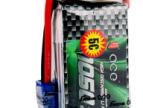 关于NM电池的标准和规格问题