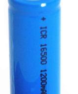 锂电池长寿的秘诀