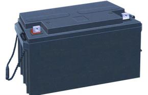 锰酸锂电池怎么样?