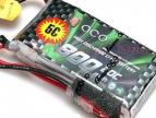 镍氢电池的简介和与镍镉电池和Ni-H2电池的对比!
