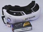 无人机电池的选择要考虑无人机电池牌子吗?