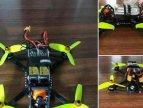 记住这个小细节!玩具无人机电池会变得更耐用!