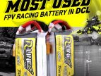 镍氢电池充电器能给锂电池充电吗?