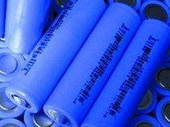 镍氢电池过充有什么危害?
