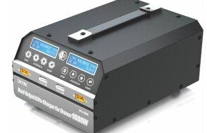 格氏 PC1080 20A平衡充电器