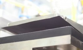 锂电池生产过程