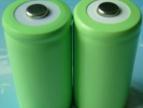 镍氢电池充电时间说明