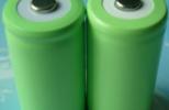 主要电池厂家的18650锂电池型号规格