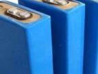 锰酸锂电池介绍