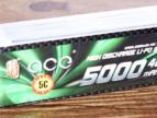 全球锂电池竞争格局
