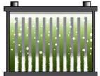 高尔夫球车电池修复液功能介绍