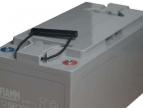 关于AGM储电池与其他铅酸电池类型的区别!