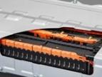 磷酸铁锂电池与三元锂电池的区别