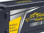 如何在没有智能充电器的情况下为电池充电