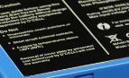 锂铁电池厂家有哪些_锂铁电池厂家推荐