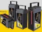 怎么制作锂电池电极浆?