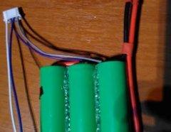 影响镍氢电池性能的主要因素