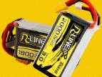 不同的电池中的电解液的特点