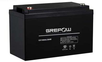 48V磷酸铁锂电池