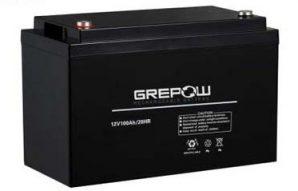 汽车蓄电池充电方法